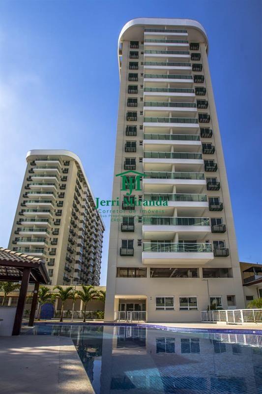Apartamento 2 quarto(s) para  em /RIO DE JANEIRO